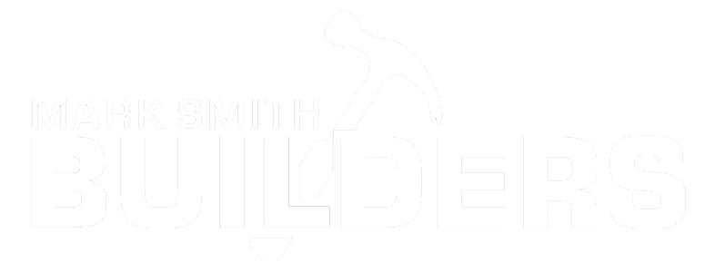 Mark Smith Builders